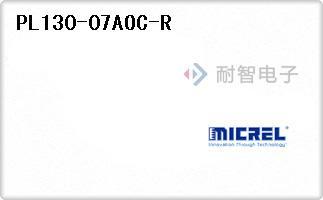 PL130-07AOC-R