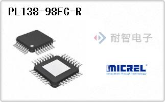 PL138-98FC-R