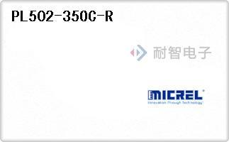 PL502-35OC-R