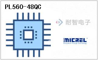 PL560-48QC