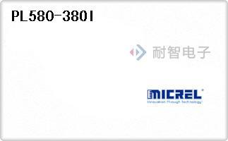 PL580-38OI