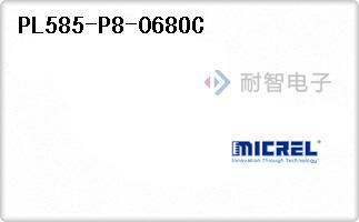 PL585-P8-068OC