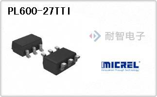 PL600-27TTI