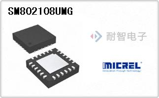 SM802108UMG代理