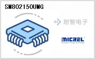 SM802150UMG