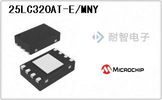 25LC320AT-E/MNY