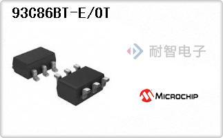93C86BT-E/OT