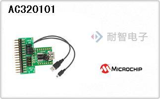 AC320101