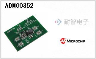 ADM00352