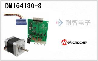 DM164130-8