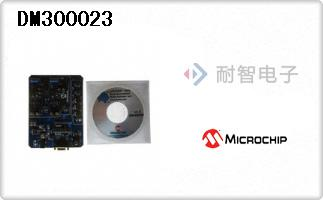 DM300023