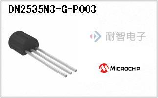 DN2535N3-G-P003