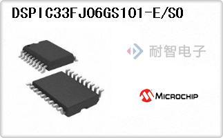 DSPIC33FJ06GS101-E/SO