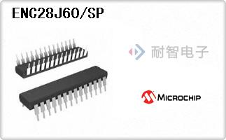 ENC28J60/SP