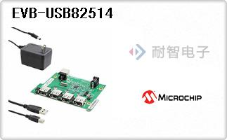EVB-USB82514