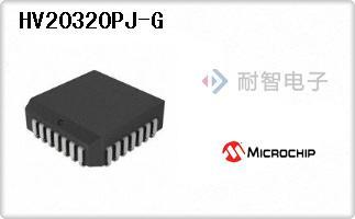 HV20320PJ-G