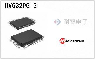 HV632PG-G