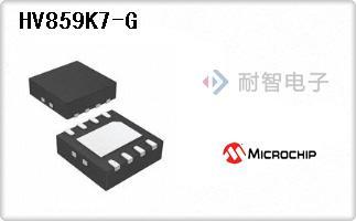 HV859K7-G