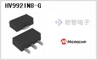 HV9921N8-G