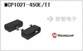 MCP102T-450E/TT