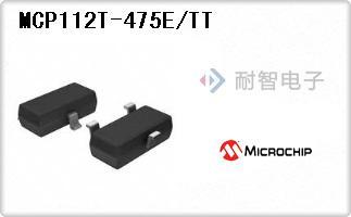MCP112T-475E/TT