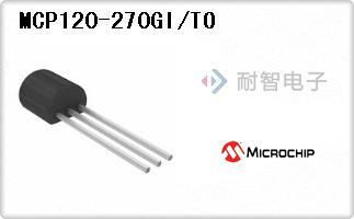 MCP120-270GI/TO
