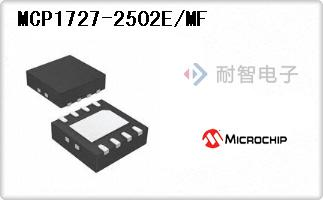MCP1727-2502E/MF