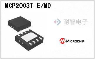 MCP2003T-E/MD