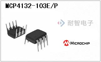 MCP4132-103E/P