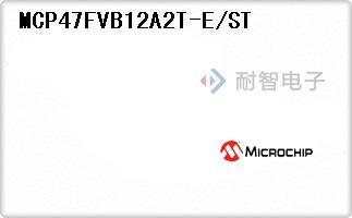 MCP47FVB12A2T-E/ST
