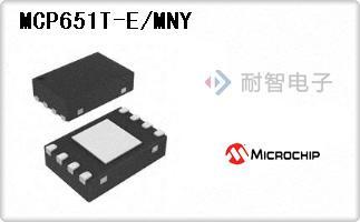 MCP651T-E/MNY