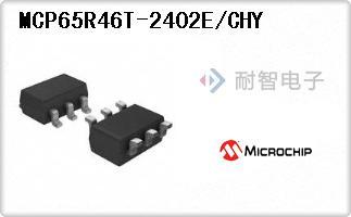 MCP65R46T-2402E/CHY