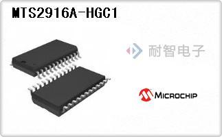 MTS2916A-HGC1