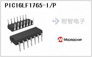 PIC16LF1765-I/P