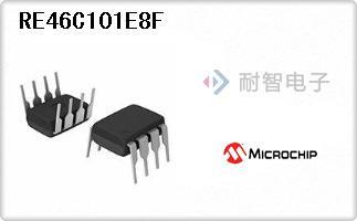 RE46C101E8F