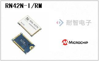 RN42N-I/RM