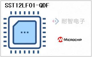 SST12LF01-QDF