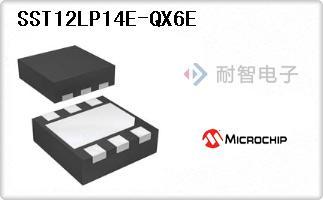 SST12LP14E-QX6E