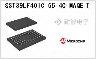 SST39LF401C-55-4C-MAQE-T