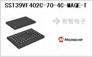 SST39VF402C-70-4C-MA