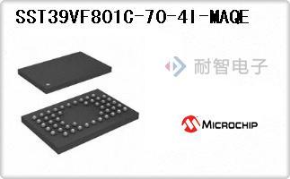 SST39VF801C-70-4I-MAQE