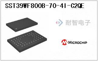 SST39WF800B-70-4I-C2QE