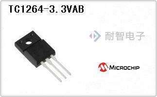 TC1264-3.3VAB