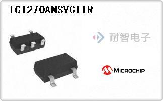 TC1270ANSVCTTR