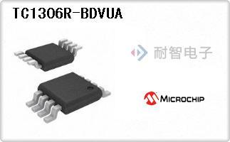 TC1306R-BDVUA