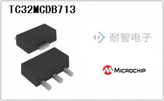 TC32MCDB713