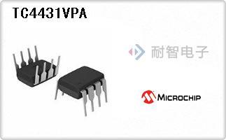 TC4431VPA