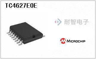TC4627EOE