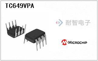 TC649VPA