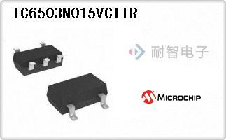 TC6503N015VCTTR